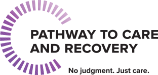 Pathway to Care and Recovery